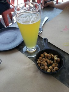 plan_check_beer_and_nuts